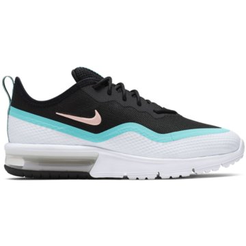 Nike - NIKE AIR MAX SEQUENT 4.5 WOMEN -