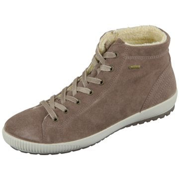 finest selection f283e 8cfd0 Shop - Schuh Mayer