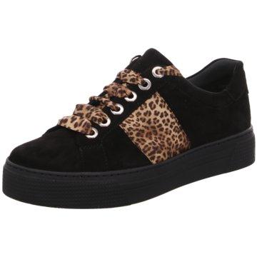 Damenschuhe Aktiv Schuh