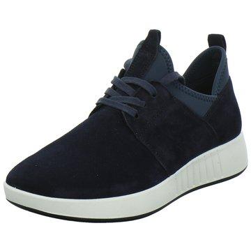 50ec829aa76817 Online-Shop - Schuh Bode