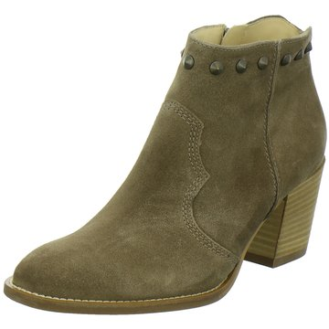 Paul Green - 0064-9329-054/Stiefelette -