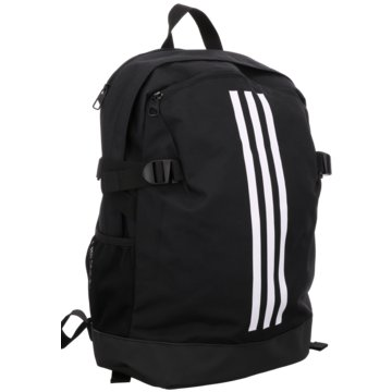 adidas - BP POWER IV M -