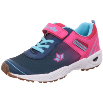 Kinderschuhe Schuh Bode