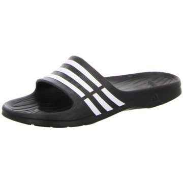 adidas - duramo sleek W -