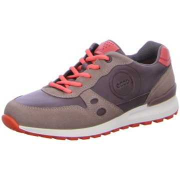 Ecco - Ladies -