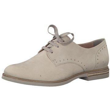 53f9eac4c75846 Schuhhaus Butz  Online Schuhe kaufen in unserem Shop