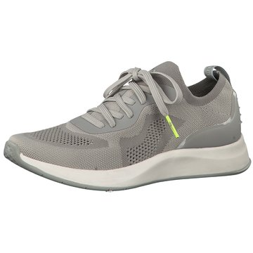 lowest price 9b5ad e7b7a Online-Shop - Schuh Bode