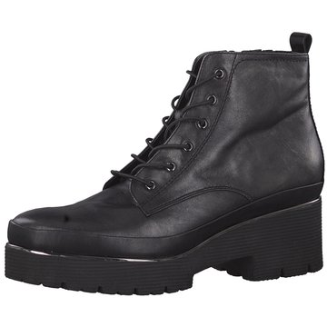 lowest price fa853 f0862 Online-Shop - Schuh Bode