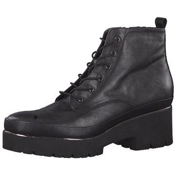 lowest price c35b8 d3db3 Online-Shop - Schuh Bode