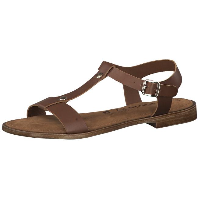 separation shoes 08f00 f4b68 Tamaris