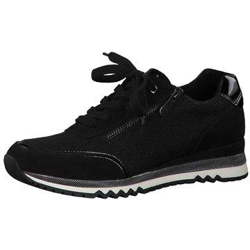 sports shoes bf894 46c89 Artikel | Schuhhaus Lötte, 44787 Bochum