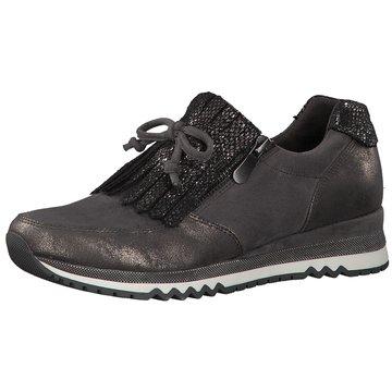 sports shoes 31bb8 e6b50 Artikel | Schuhhaus Lötte, 44787 Bochum