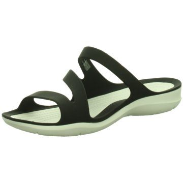 CROCS - Swiftwater Sandal Woman -