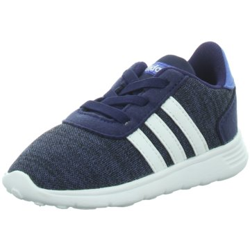 adidas - LITE RACER INF -