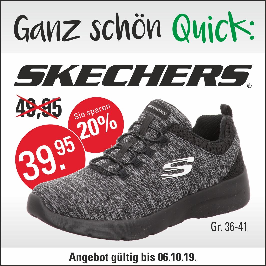 online store 50a2f b3663 schuhe.de | Quick Schuh Filiale in Burghausen