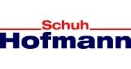 Schuh-Hofmann