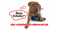ABC Schuhmarkt - Schuh Schmelcher