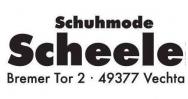 Schuhhaus Scheele/Fortmann