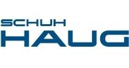 Schuhhaus Aug. Haug GmbH