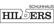 Schuhhaus Hilbers