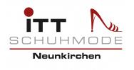 Schuhhaus Itt GmbH