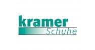 Kramer Schuhe