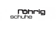 Schuhhaus Röhrig