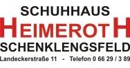 Schuhhaus Heimeroth