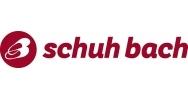 Schuh Bach