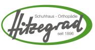 Schuhhaus Hitzegrad