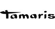 Tamaris Store Leverkusen