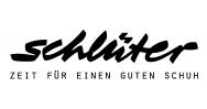 Schuhhaus Schlüter GmbH, 33098 Paderborn