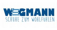 Schuhhaus Wegmann