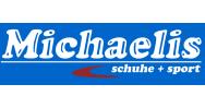 Michaelis Schuhe + Sport