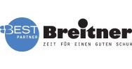 Schuhhaus Breitner e.K.