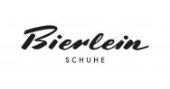 Schuhhaus Bierlein GmbH