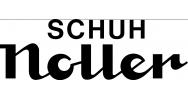Schuh Noller