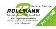 Rollmann GmbH & Co.KG