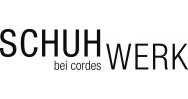 SchuhWerk bei Cordes
