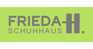 Frieda H.