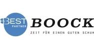 Schuhhaus Boock
