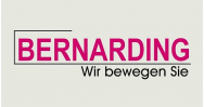 Bernarding Schuhhaus GmbH