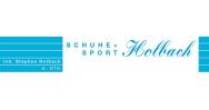 Schuhe + Sport Holbach