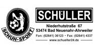 Schuh + Sport Schüller GmbH
