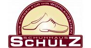 Schuhhaus Schulz GmbH