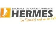 HERMES Schuhmode