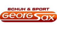 Schuh + Sport Georg Sax e.K.