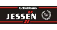 Schuhhaus Jessen