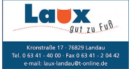 Schuhhaus Heike Laux