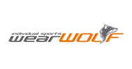 individual Sportswear Wolf